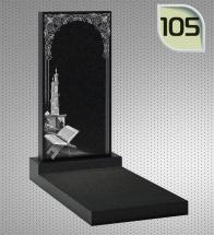 maket (104)