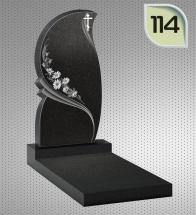 maket (112)