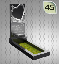 maket (44)