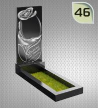 maket (45)