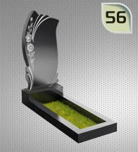 maket (55)