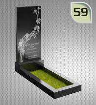 maket (58)