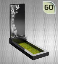 maket (59)