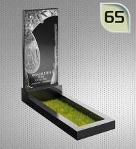 maket (64)