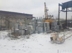 Купить мрамор в Екатеринбурге