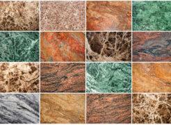 Мрамор: месторождения, добыча, как обрабатывается и сколько стоит